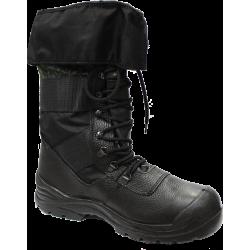 Обувь противоэнцефалитная,  СЭ-18