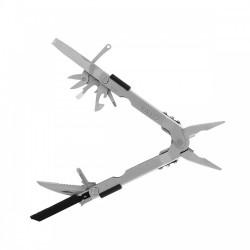 Мультитул Gerber Industrial MP600 Multi-Tool Pro Scout Full-Size, коробка