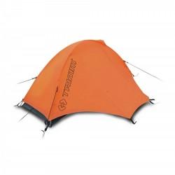 Палатка Trimm Trekking ONE DSL