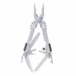 Мультитул Gerber Industrial MP600 Multi-Tool Basic NN, коробка
